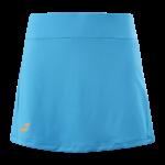 Babolat Meisjes - Play Skirt