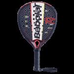 Babolat Technical Viper