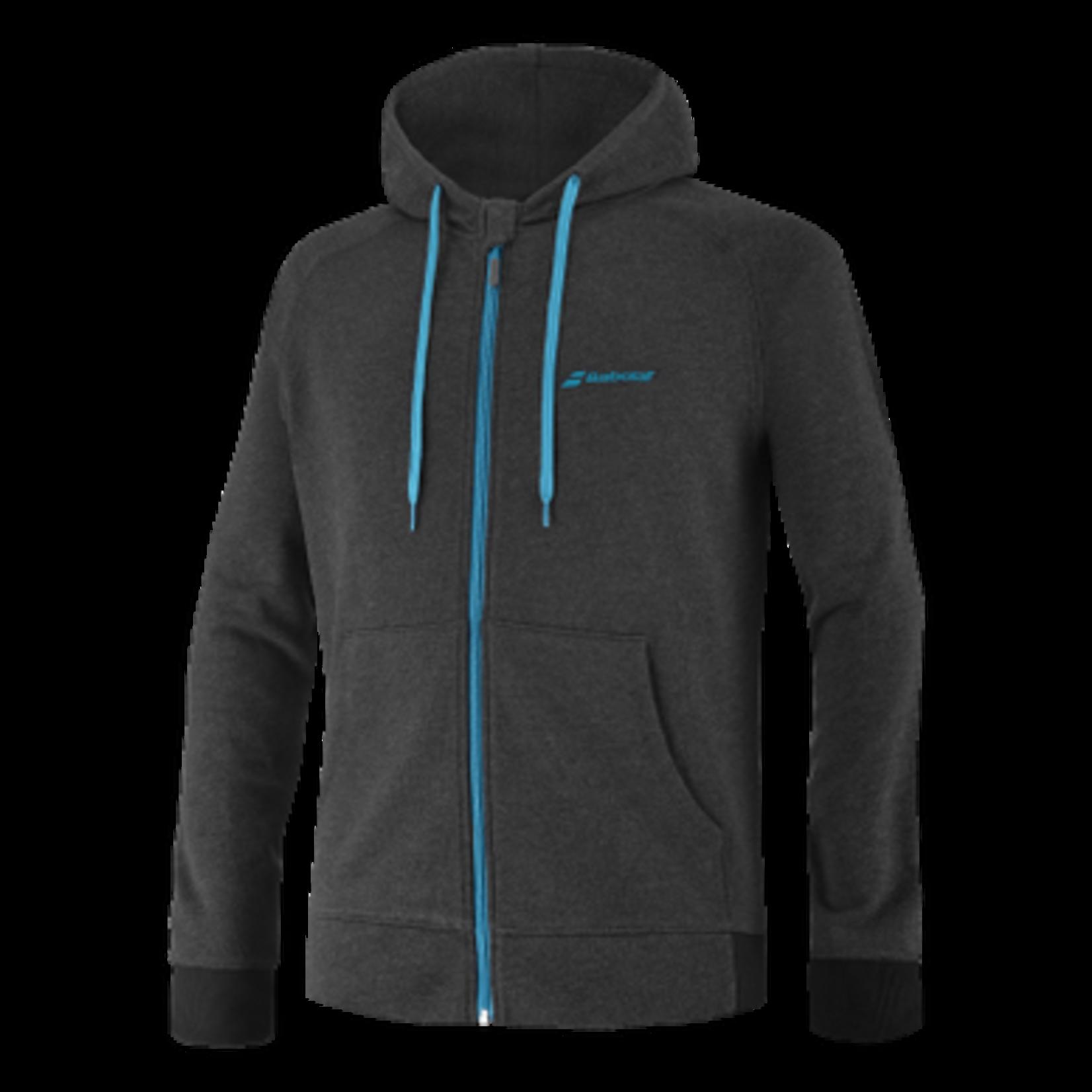Babolat Heren - Exercise Hood Jacket Trainingsvest