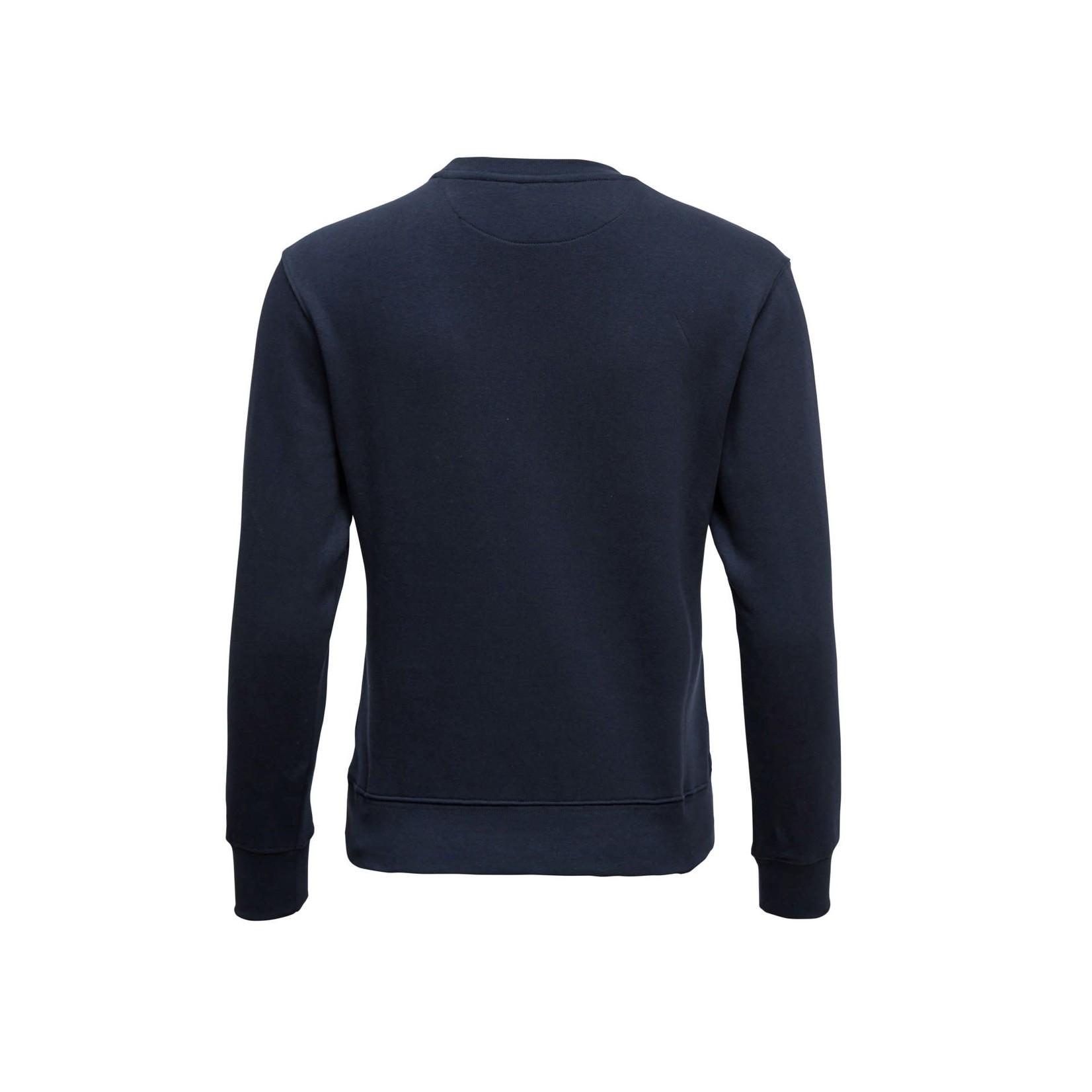 Björn Borg Dames - Logo Crew Sweater