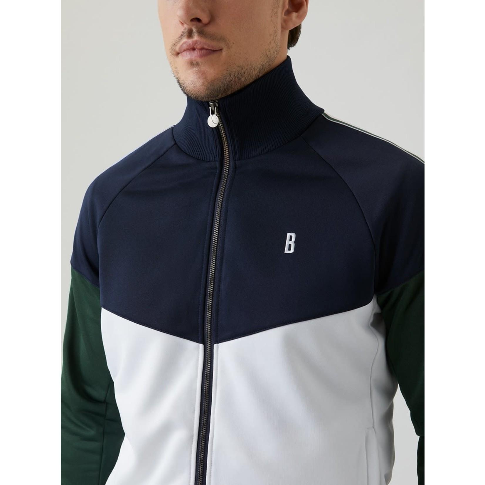 Björn Borg Heren - Track Jacket