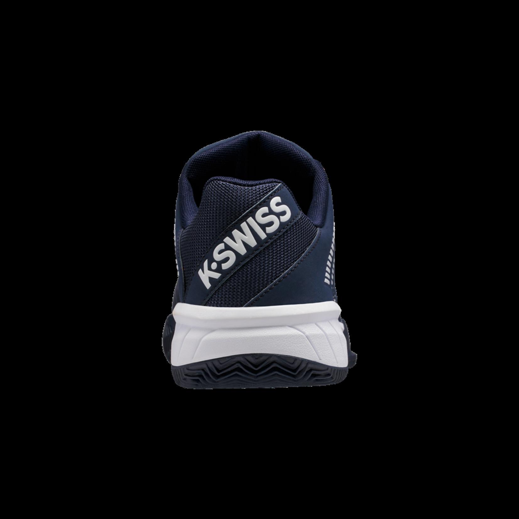 K-Swiss Heren - Express Light