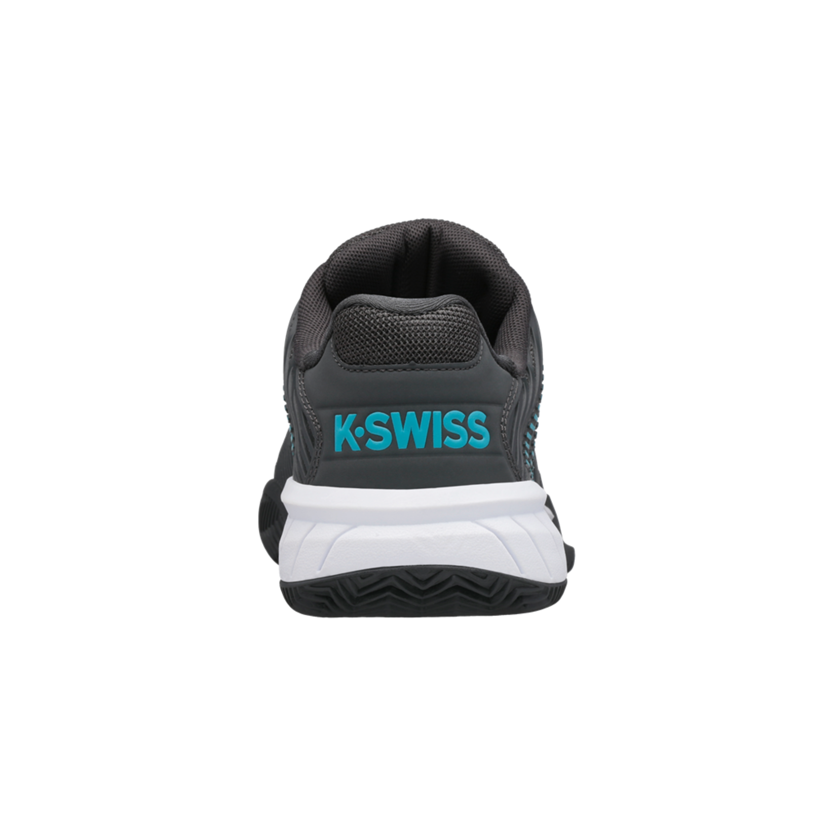 K-Swiss Jeugd - Hypercourt Express Clay