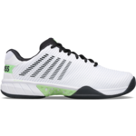 K-Swiss Heren Hypercourt Express 2