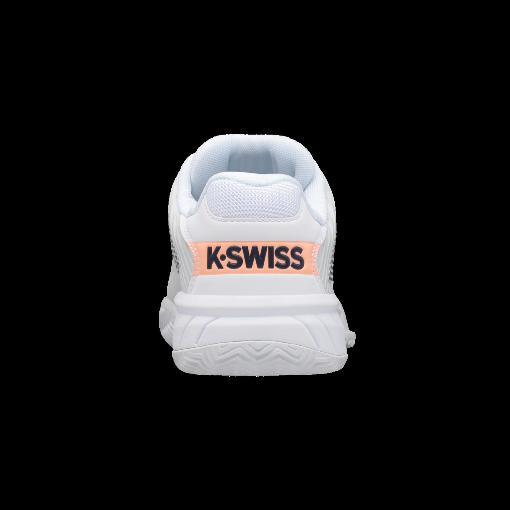 K-Swiss Dames - Hypercourt Express Clay