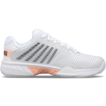 K-Swiss Dames - Hypercourt Express Clay