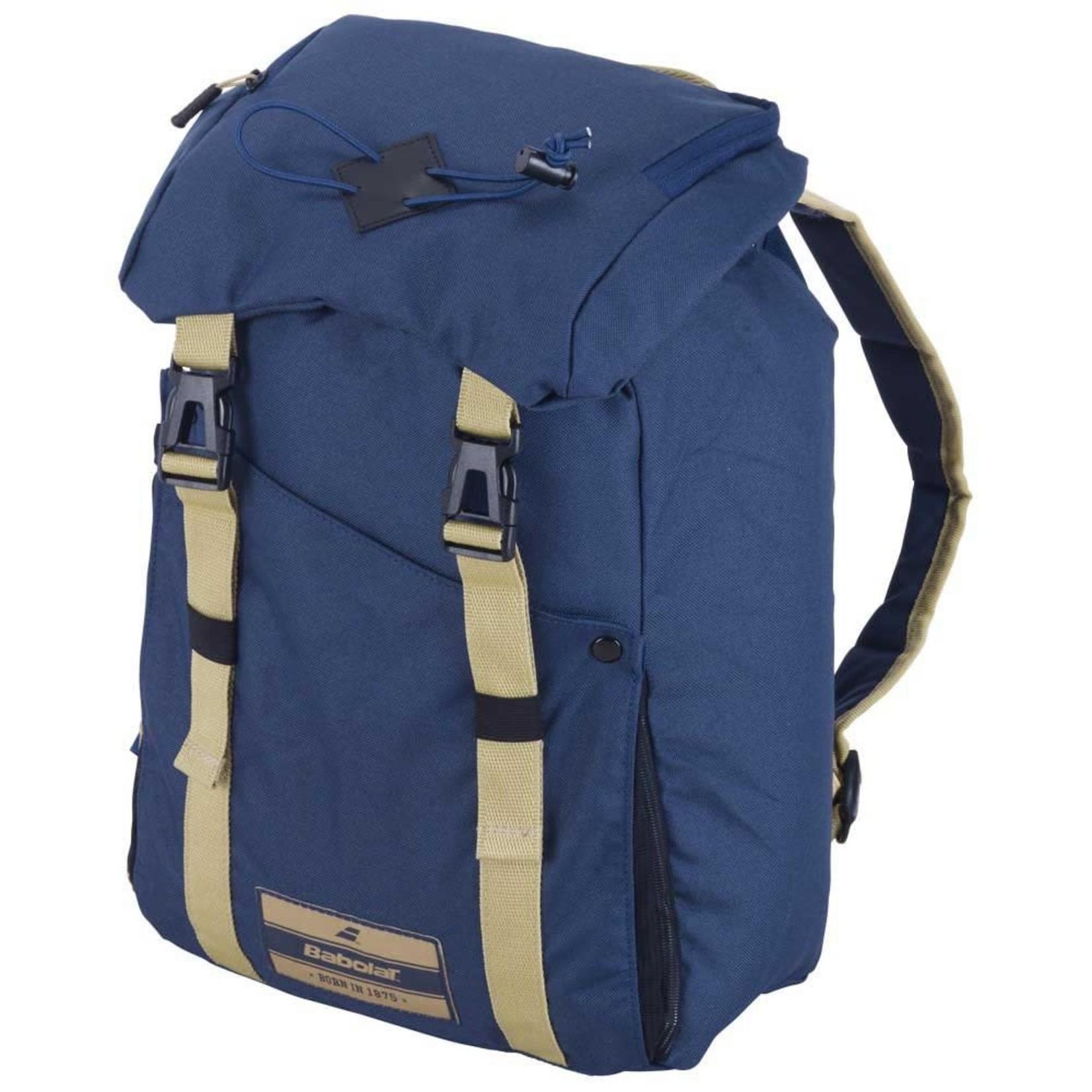 Babolat Classic Pack Rugzak