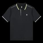 K-Swiss Heren - Hypercourt Polo