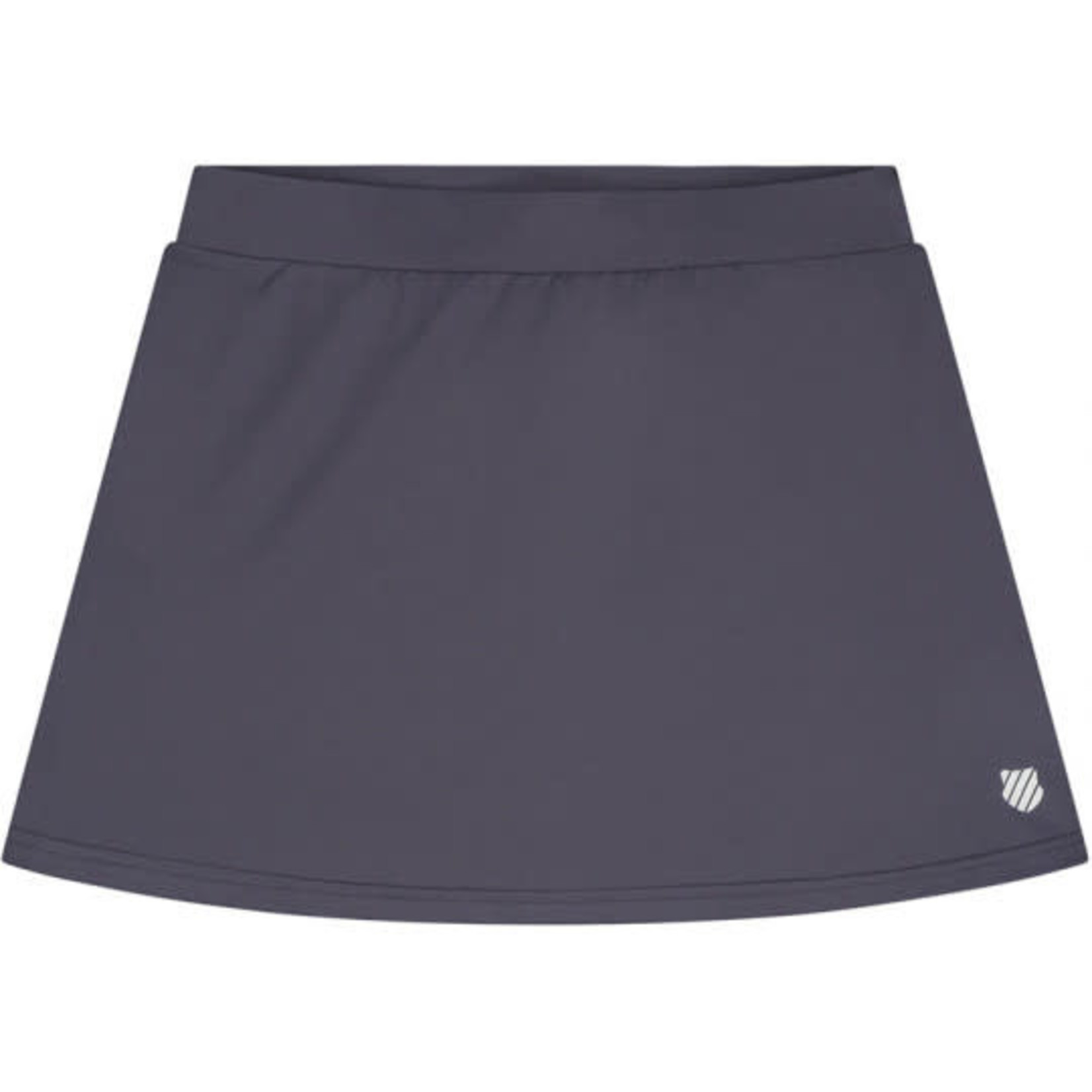 K-Swiss Dames - Hypercourt Skirt