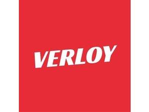 Verloy