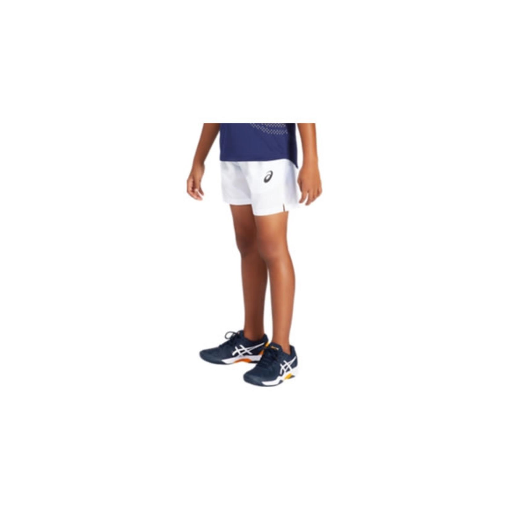 Asics Jongens - Tennis GPX T-Shirt