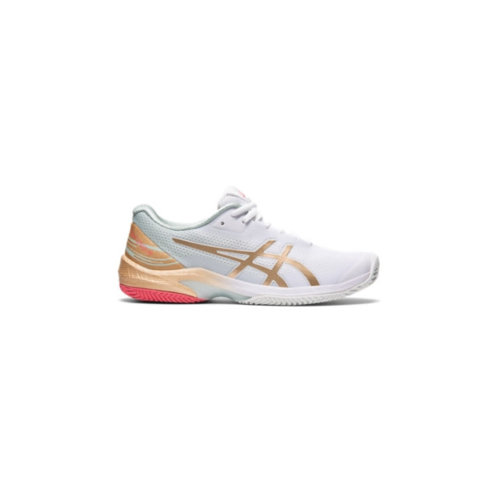 Asics Dames - Court Speed FF Clay Limited Edition