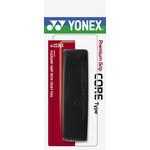 Yonex Tennis Core Basisgrip