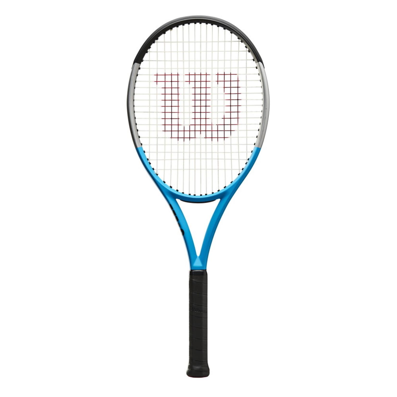 Wilson Ultra 100 V3.0 Reverse