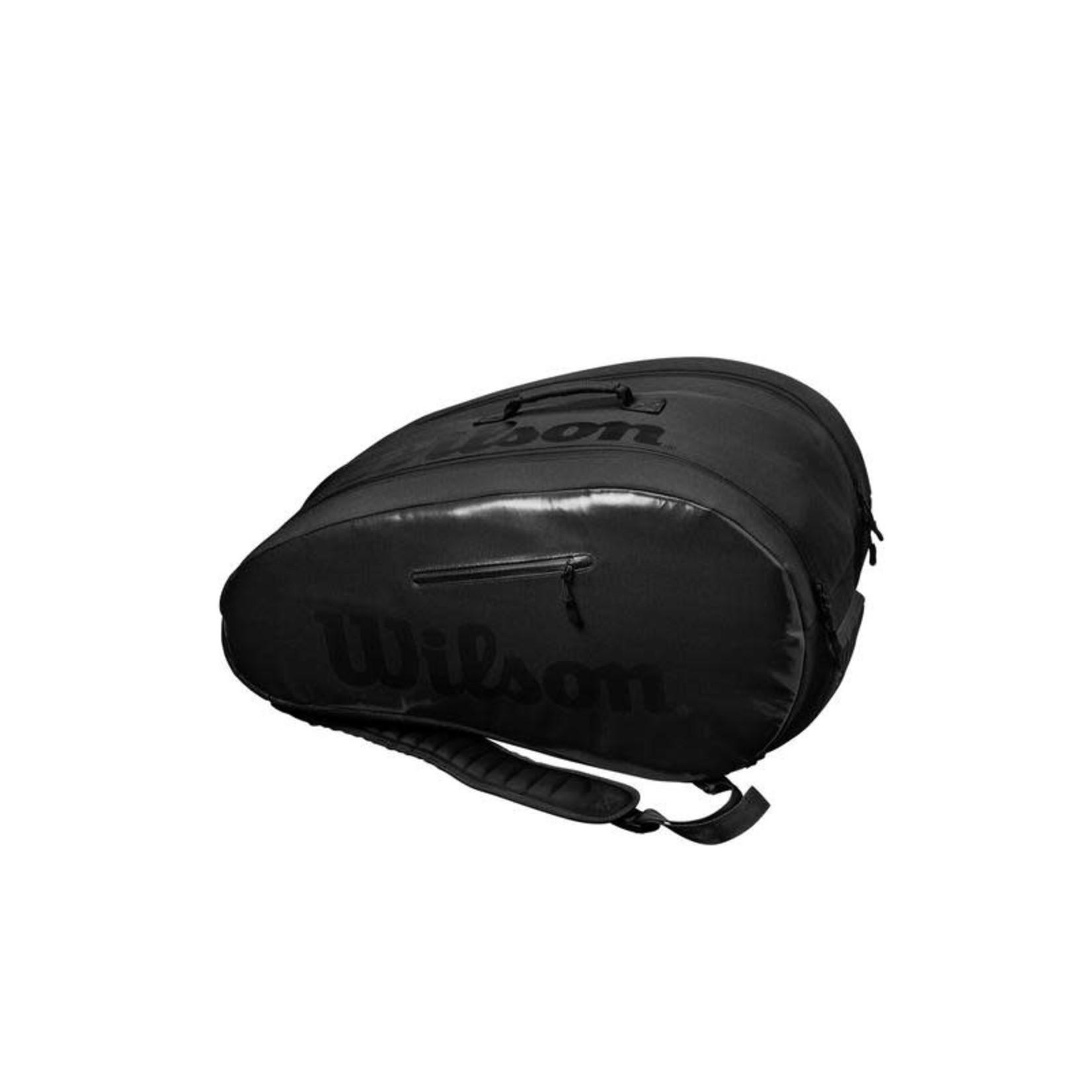 Wilson Padel Super Tour Bag