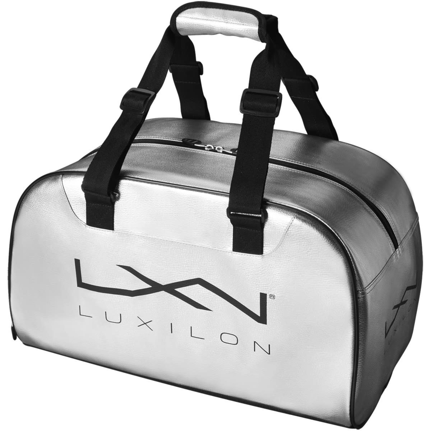 Luxilon Duffel Bag