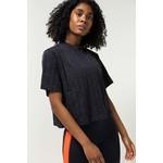 Recto Verso Dames - Reddy T-shirt