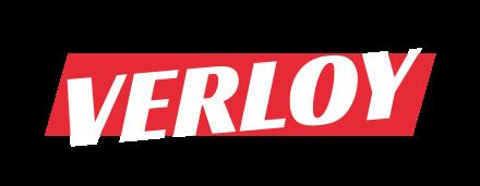 Verloy Sport, sportwinkel met een passie voor tennis.