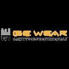 Be Wear