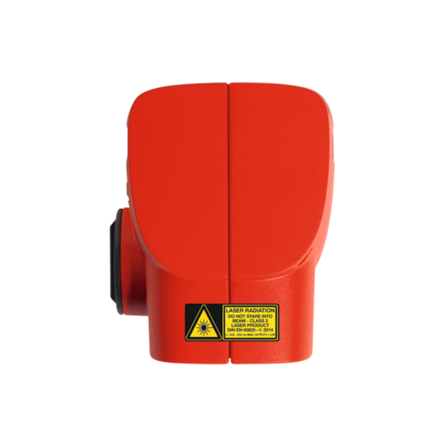 Sola Smart lijnlaser Sola met koffer