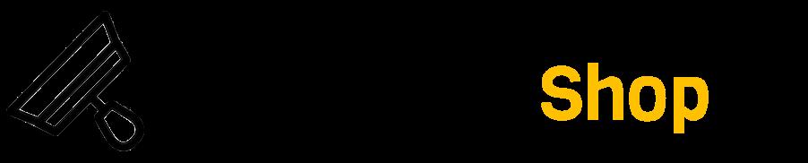 Stukadoor-Shop
