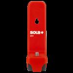 """Sola Magneethouder SOLA 1/4"""" schroefdraad voor SMART lijnlaser"""