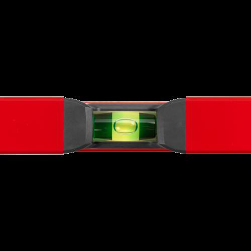 Sola Sola Big X  3 180cm 3 libellen 0,50mm/m rood