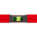 Sola Sola Big X  3 100cm 3 libellen 0,50mm/m rood