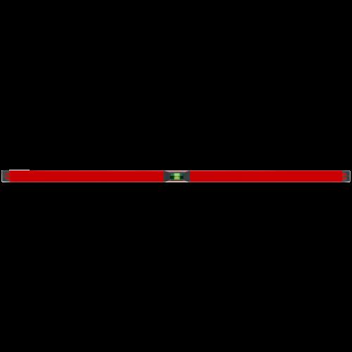 Sola Sola Bix X 60 cm 2 libellen 0,50mm/m rood
