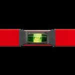 Sola Sola Bix X 50 cm 2 libellen 0,50mm/m rood