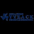 Tyzack
