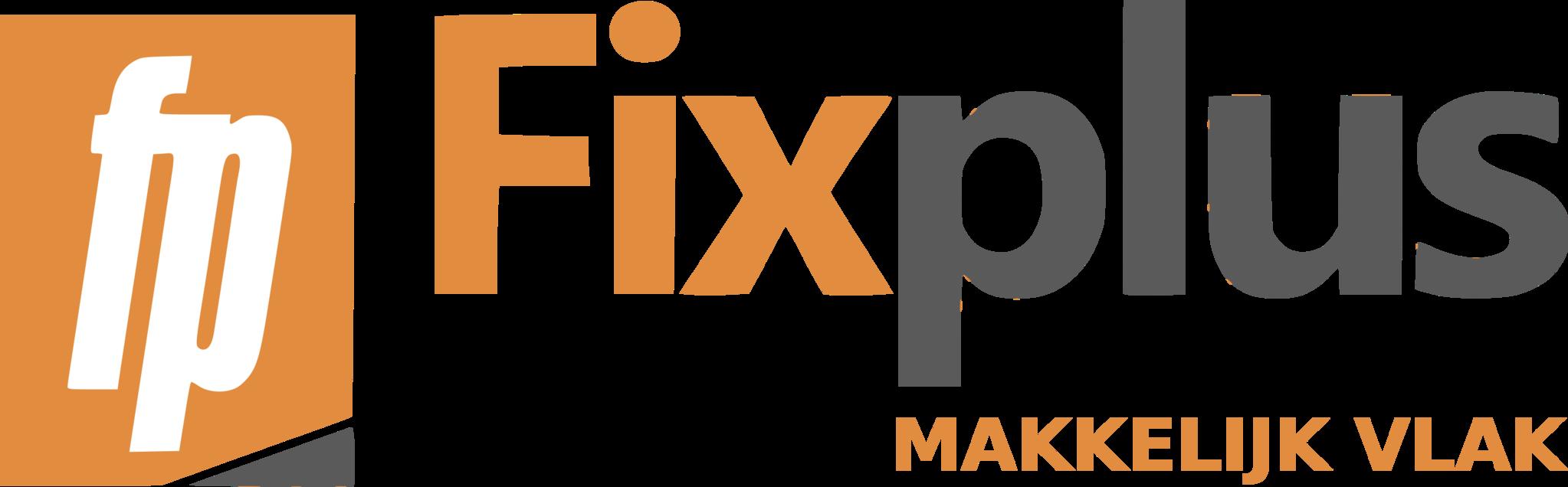 Bezoek Fix Plus ® Nederland