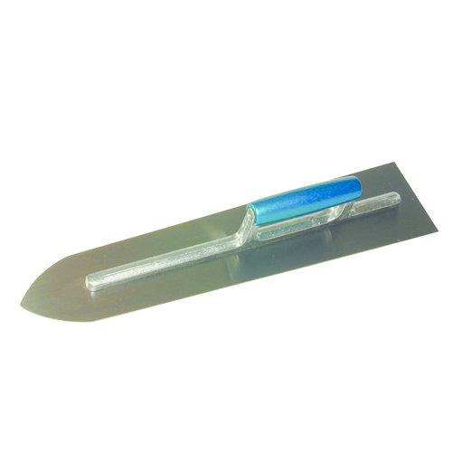 Super Prof  Super Prof Vloerspaan ECO 500x110 mm lange ang dikte 1,2mm