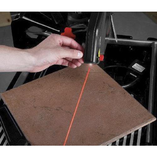InterDynamics Laser tbv Dynamic 680