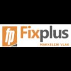 Fix Plus ®