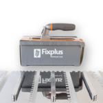 Fix Plus ® Fix Plus ® Select Lijmkammen Set