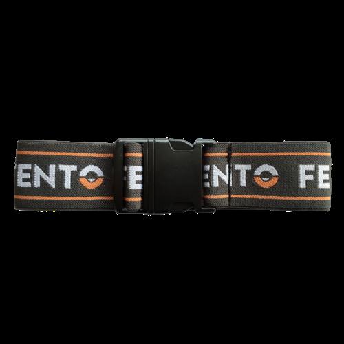 Fento  Fento Elastieken 200 & 200 Pro Clip