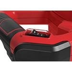 Flex Power Tools  Flex accu Mixer 2-snelheden met 3-traps toerentalschakelaar 18,0 V Voordeel Set