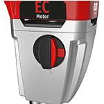 Flex Power Tools  Flex accu Mixer 2-snelheden met 3-traps toerentalschakelaar 18,0 V