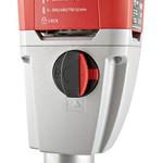 Flex Power Tools  Flex Mixer met 2 versnellingen en toerentalschakelaar met 3 standen, 1600 Watt