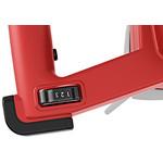 Flex Power Tools  Flex Mixer met 1 versnelling en toerentalschakelaar met 3 standen 1200 Watt