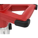 Flex Power Tools  Flex Mixer met 2 versnellingen en gasgeefschakelaar 1010 Watt