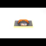 Fix Plus ® Fix Plus ® Softgrip Sponsbord Ingesneden