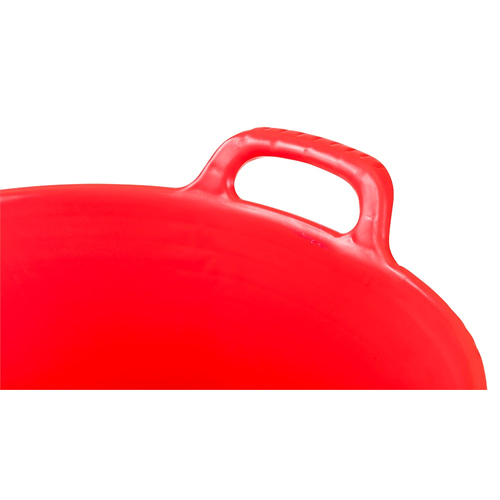 Gripline  Gripline-F Flextub 42 L rood
