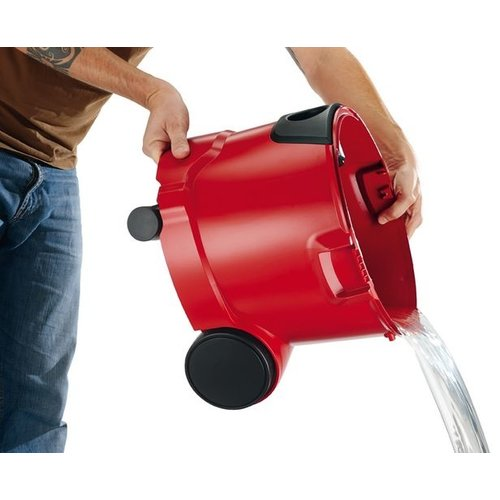Flex Power Tools  Bouw Stofzuiger met filterreiniging 25 L
