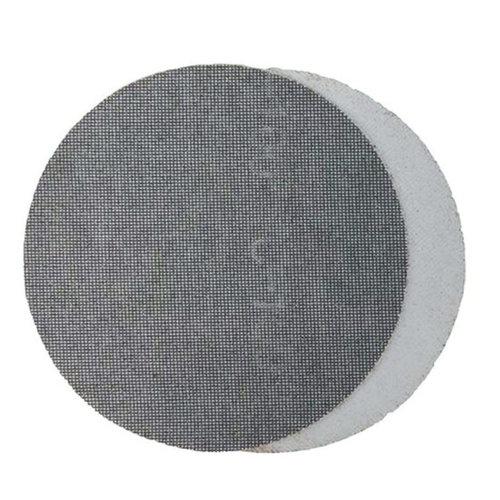 Full Circle Full Circle Schuurgaas voor Radius 360 grit 100 per 10 stuks