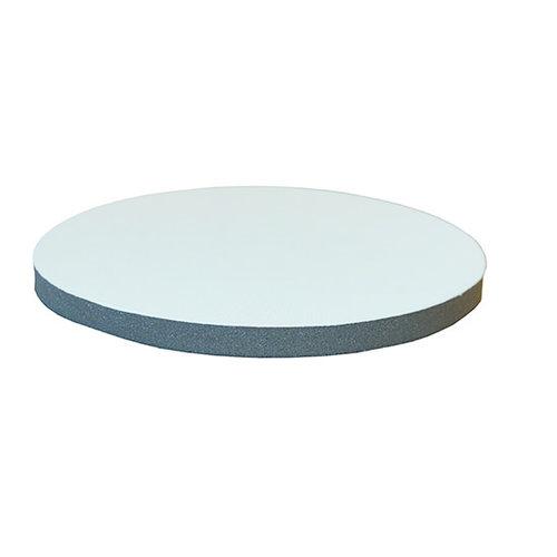 Full Circle Full Circle reserve foampad voor steelslijper Radius 360