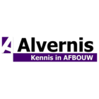 Alvernis