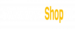 Stukadoor-Shop.nl - Gereedschap voor de Stukadoor