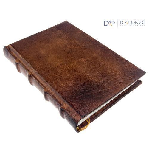 Legatoria Koiné Monterosso notitieboek